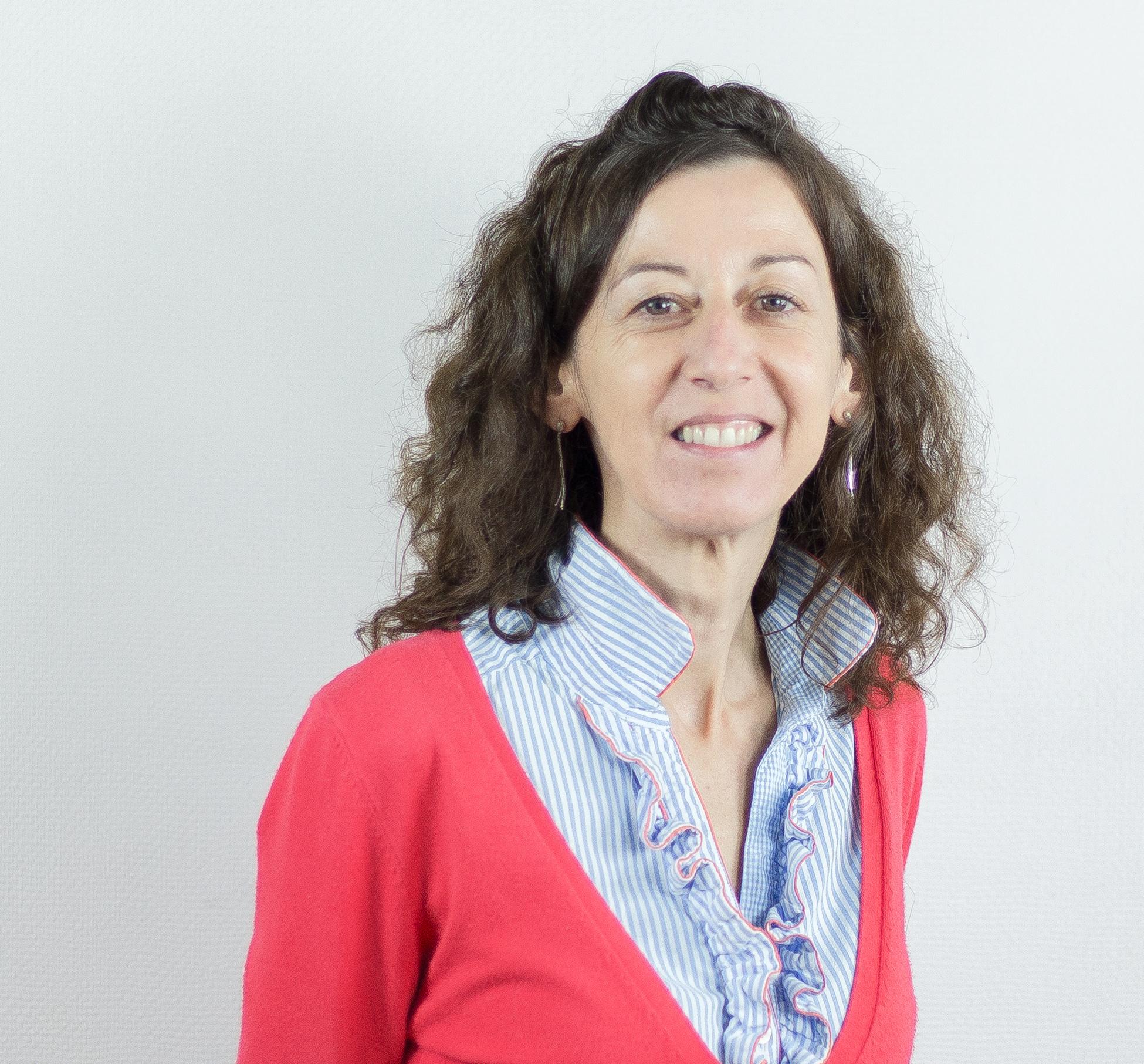 Vera Foutré